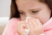 alergijanazimu