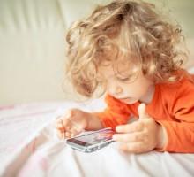 10 sajnih edukativnih aplikacija za djecu