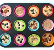 muffini2