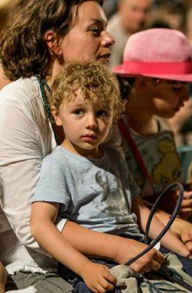 Sjutra veče počinje Kotorski festival pozorišta za djecu