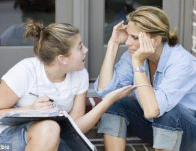 Ne, biti roditelj starijoj djeci nije lakše samo je drugačije