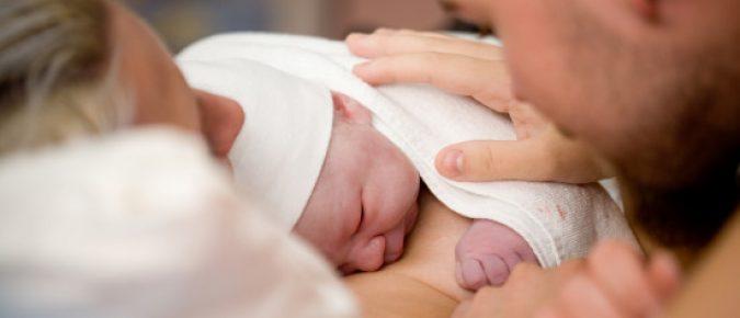 Strah od porođaja – kako da porođaj bude pozitivno iskustvo