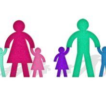 Predložite teme i oblasti djelovanja Grupi za podršku jednoroditeljskim porodicama