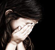 Neophodna adekvatna zaštita djece od seksualnog zlostavljanja