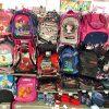 Kako odabrati dobru školsku torbu?