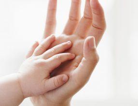 Roditeljstvo te ponekad istrese iz gaća, ali te vrlo često baci i na sedmo nebo