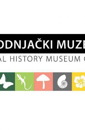 U toku Otvorenih dana nauke dvije izložbe Prirodnjačkog muzeja dostupne svima
