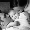 Kako najgore da vaspitam svoje dijete?