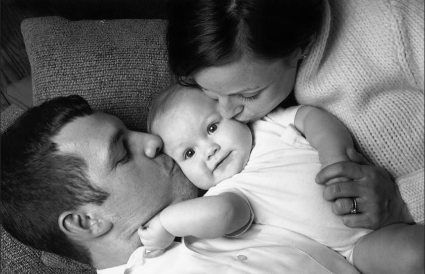 roditeljipitanje