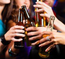 Maloljetnici lako do alkohola, tri lokala zatvorena od januara