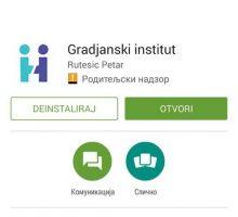 Prijavite putem aplikacije kršenje prava radnika, potrošača, pacijenta
