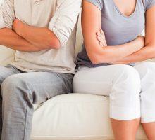 Što sve može uticati na plodnost?