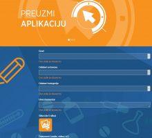 Preuzmite aplikaciju za prijavu korupcije u zdravstvu
