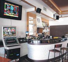 Građanska alijansa podsjeća na obavezu uklanjanje automata za klađenje iz kafića