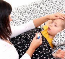 Ostvarivanje prava roditelja na bolovanje u slučaju bolesti djeteta