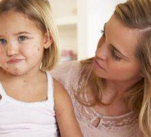 Zašto se prima MMR kada nijesu opasne bolesti od kojih štiti?