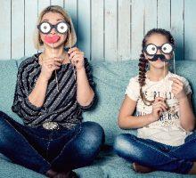 Kako pronaći pravi roditeljski model?